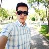 ALIK, 25, г.Ташкент