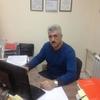 Василий, 58, г.Нахабино