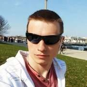 Andriy, 29, г.Чикаго