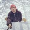 Алексей Mr Offbeat, 21, г.Южно-Сахалинск