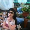 Марина, 55, г.Ангарск