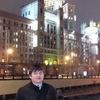 Юрий, 28, г.Франкфурт-на-Майне