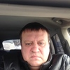 Дмитрий, 43, г.Киров