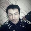 Shakhzod, 26, г.Бухара