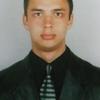 Андрей, 33, г.Дзержинск