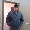 Игорь, 47, г.Актау (Шевченко)
