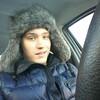 Dmitry, 23, г.Нижний Новгород