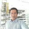 fahmi, 37, г.Джакарта