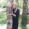 Светлана, 46, Шепетівка