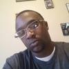 Jonathan, 33, г.Ричардсон