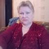 Елена, 57, г.Чехов