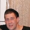Александр, 44, г.Красноселькуп