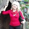 Арина, 49, г.Москва