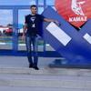 Александр, 25, г.Актобе (Актюбинск)
