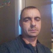 Олег 29 лет (Близнецы) Запорожье