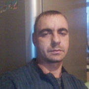 Олег 29 Запорожье