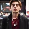 Гусейн, 19, г.Баку
