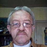 Борислав Величков 61 Борово