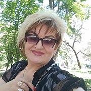 Валентина 57 Покров