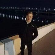 Рома Майзнер 24 Омск