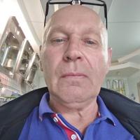 Александр Барвинченко, 56 лет, Водолей, Нерюнгри