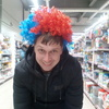 Сергей, 32, г.Алексеевка