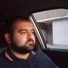 Murad, 32, г.Усинск