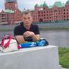 Фирдус, 33, г.Волжск