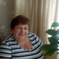 люба, 63 года, Рыбы, Саранск