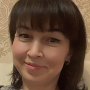 Земфира 48 Казань