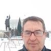 Nikolay, 61, Myski