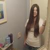 Kristy, 28, Spring