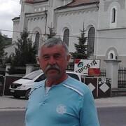 Михаил 64 Гомель