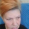 Любовь, 65, г.Бишкек