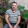 Владимир, 47, г.Алатырь