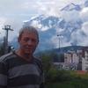 Владимир, 47, г.Воронеж