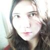 Диана, 19, г.Ташкент