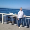 Роэа, 55, г.Альбукерке