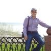 andrey, 44, Dimitrovgrad