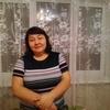 Любовь Смирнова, 55, г.Находка (Приморский край)