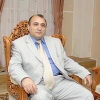 Хан, 51 год, Овен, Казань