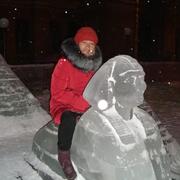 ирина 51 Устюжна