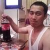 bobur, 34, г.Советабад