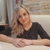 Evgeniya, 33, Smila