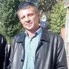 Макс, 46, г.Новотроицк
