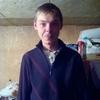 Эдуард, 24, г.Ключи (Алтайский край)