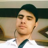 Laziz, 20, г.Худжанд