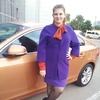 Золина, 26, г.Краснодар
