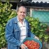 Гадкий Я, 51, г.Жирновск