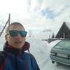Дмитрий Лебедев, 25, г.Пермь
